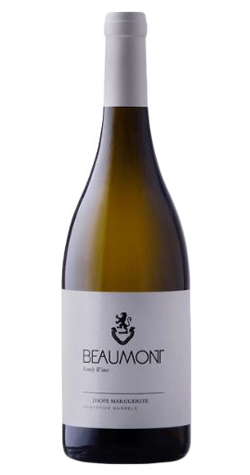 Beaumont - Hope Marguerite Chenin Blanc, Bot River - 2018 :: Cape Ardor - South African Wine Specialists MAIN