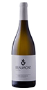 Beaumont - Hope Marguerite Chenin Blanc, Overberg - 2018 (750ml) THUMBNAIL