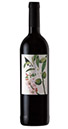 "Botanica - ""Arboterum"" Red Blend, Stellenbosch - 2014 (750ml)"