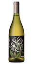 "Botanica - ""Mary Delaney"" Chenin blanc, Citrusdale Mountain - 2015 (750ml) :: Cape Ardor South African Wine Specialists THUMBNAIL"