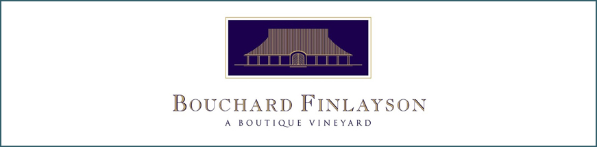 Buy Bouchard Finlayson Wine | Cape Ardor