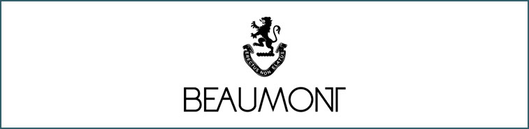 Buy Beaumont Wine - South African Wine at Cape Ardor