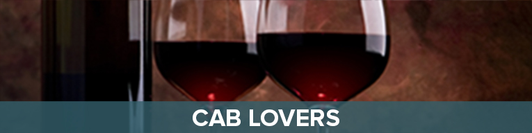 Cab Lovers