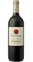 Steenberg - Catharina, Constantia - 2016 (750ml) :: Cape Ardor - South African Wine Specialists THUMBNAIL