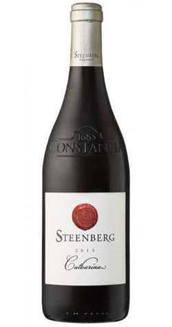 Steenberg - Catharina, Constantia - 2016 (750ml) :: Cape Ardor - South African Wine Specialists MAIN