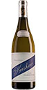 Richard Kershaw - Chardonnay, Elgin - 2017 | Cape Ardor THUMBNAIL