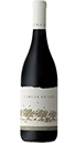 Waterkloof - 'Circle of Life' Red, Stellenbosch - 2017 (750ml) THUMBNAIL