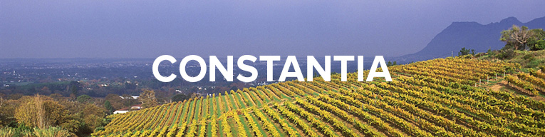 Buy Wine From Constantia, South Africa at Cape Ardor
