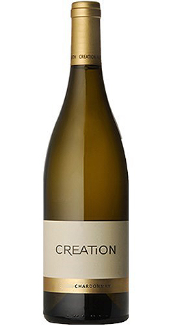Creation - Chardonnay, Walker Bay - 2018 | Cape Ardor LARGE