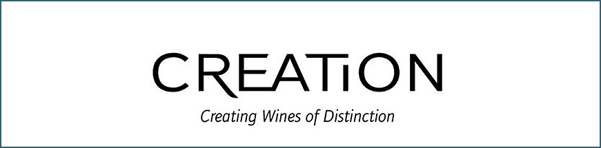 Buy Creation Wines
