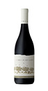 Waterkloof - 'Circle of Life' Red, Stellenbosch - 2015 (750ml) :: South African Wine Specialists