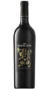 De Toren - 'The Black Lion', Coastal Region - 2015 (750ml) :: Cape Ardor - South African Wine Specialists THUMBNAIL