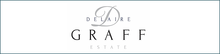 Buy Delaire Graff Wine | Cape Ardor