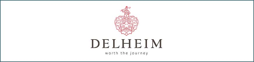 Shop Delheim wine | Cape Ardor