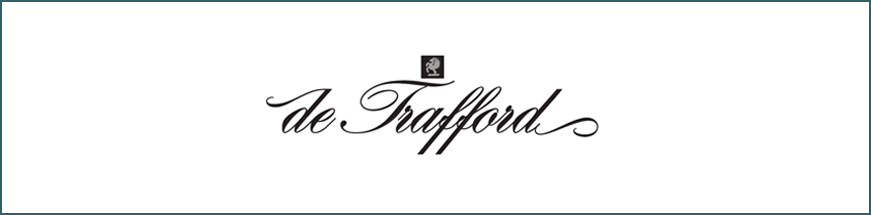 Shop de Trafford wine | Cape Ardor