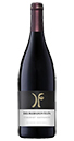 Diemersfontein - Cabernet Sauvignon, Wellington - 2015 (750ml) :: Cape Ardor South African Wine Specialists THUMBNAIL