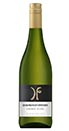 Diemersfontein - Chenin Blanc, Wellington - 2017 (750ml)  :: Cape Ardor - South African & New Zealand Wine Specialists