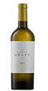 Delaire-Graff - Reserve White Blend, Western Cape - 2015 (750ml) :: South African Wine Specialists