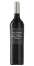 Delheim - 'Grand Reserve' Red Blend, Stellenbosch - 2015 (750ml) THUMBNAIL