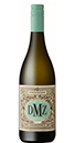 De Morgenzon - DMZ Chardonnay, Stellenbosch - 2017 (750ml) :: Cape Ardor - South African Wine Specialists_THUMBNAIL