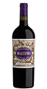 De Morgenzon - Maestro Red, Stellenbosch - 2015 (750ml) :: Cape Ardor - South African Wine Specialists THUMBNAIL