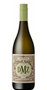 De Morgenzon - DMZ Sauvignon Blanc, Stellenbosch - 2016 (750ml) :: Cape Ardor - South African Wine Specialists