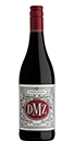 De Morgenzon - DMZ Syrah, Stellenbosch - 2016 (750ml) :: Cape Ardor - South African & New Zealand Wine Specialists_THUMBNAIL