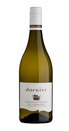 Dornier - Cocoa Hill Chenin Blanc, Stellenbosch - 2016 :: South African Wine Specialists_THUMBNAIL