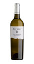 Dornier - Donatus White, Western Cape - 2016 (750ml) THUMBNAIL