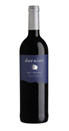 Dornier - Pinotage, Stellenbosch - 2015 (750ml) :: South African Wine Specialists