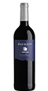 Dornier - Pinotage, Stellenbosch - 2016 (750ml) :: South African Wine Specialists THUMBNAIL