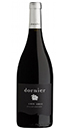 Dornier - 'Siren' Syrah, Stellenbosch - 2016 (750ml) :: South African Wine Specialists THUMBNAIL
