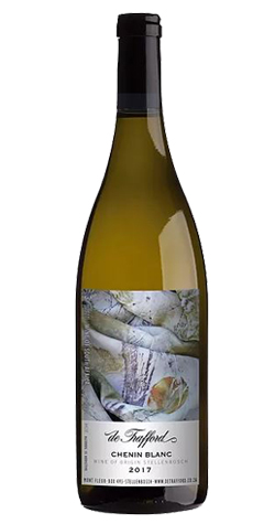 De Trafford - Chenin blanc, Stellenbosch - 2016 (750ml) :: South African Wine Specialists MAIN