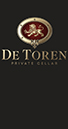De Toren Tasting 6 Bottle Pack THUMBNAIL