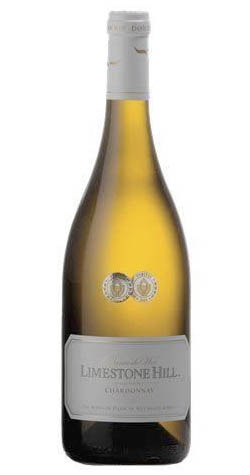 De Wetshof - Limestone Hill Chardonnay, Robertson - 2015 (750ml) :: South African Wine Specialists