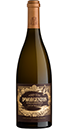 De Morgenzon - The Divas Chenin Blanc, Stellenbosch - 2013 (750ml) :: Cape Ardor - South African Wine Specialists_THUMBNAIL