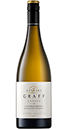 Delaire-Graff - Chardonnay, Stellenbosch - 2018 :: South African Wine Specialists_THUMBNAIL