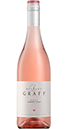 Delaire-Graff - Cabernet Franc Rose, Stellenbosch - 2017 (750ml) :: South African Wine Specialists THUMBNAIL