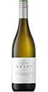 Delaire-Graff - Coastal Cuvee Sauvignon Blanc, Coastal Region - 2018 :: South African Wine Specialists THUMBNAIL