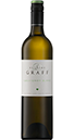 Delaire-Graff - Sauvignon Blanc, Stellenbosch - 2017 :: South African Wine Specialists THUMBNAIL