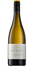Delaire-Graff - Summercourt Chardonnay, Stellenbosch - 2017 :: South African Wine Specialists