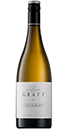 Delaire-Graff - Chenin Blanc Reserve, Swartland - 2018 :: South African Wine Specialists THUMBNAIL