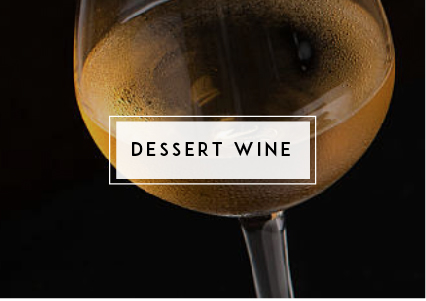 Buy South African Dessert / Ports Wine Online :: Boutique Wine Specialists