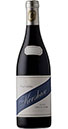 Richard Kershaw - Pinot Noir, Elgin - 2017 | Cape Ardor THUMBNAIL