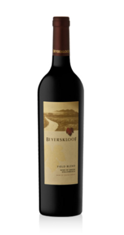 Beyerskloof - Field Blend, Stellenbosch - 2012 (750ml) :: South African Wine Specialists
