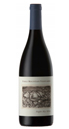 Fable Mountain Vineyards - Night Sky Red Blend, Coastal Region - 2014 :: South African Wine Specialists