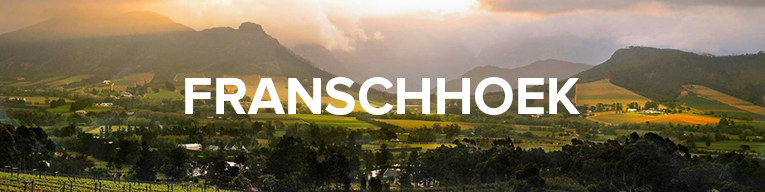 Buy Wine From Franschhoek, South Africa at Cape Ardor