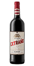 Fairview - 'Extrano' Red Blend, Coastal Region - 2016 (750ml) THUMBNAIL