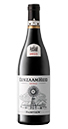 Fairview - Eenzaamheid Shiraz , Paarl - 2015 :: South African Wine Specialists THUMBNAIL