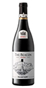 Fairview - 'The Beacon' Shiraz, Paarl - 2015 (750ml) THUMBNAIL